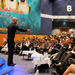 Robin Sharma Event 2012